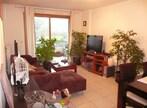 Location Appartement 3 pièces 66m² Tassin-la-Demi-Lune (69160) - Photo 3