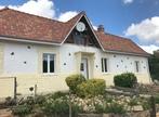 Vente Maison 5 pièces 110m² Beaurainville (62990) - Photo 1