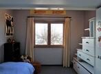 Sale House 7 rooms 173m² Saint-Ismier (38330) - Photo 19