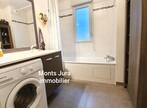 Vente Appartement 3 pièces 63m² Gex (01170) - Photo 6