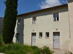 Sale House 3 rooms 39m² ARDECHE MERIDIONALE - Photo 9