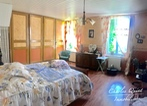 Sale House 7 rooms 94m² Hesdin (62140) - Photo 6