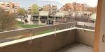 Vente Appartement 4 pièces 84m² Échirolles (38130) - Photo 10