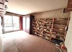 Sale Apartment 3 rooms 71m² Paris 19 (75019) - Photo 9
