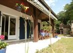 Vente Maison 7 pièces 140m² FOUGEROLLES - Photo 1