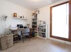 Vente Appartement 4 pièces 76m² Grenoble (38000) - Photo 6