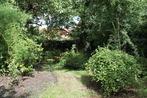 Sale House 5 rooms 150m² Lambres-lez-Douai (59552) - Photo 4