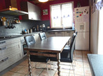 Vente Maison 5 pièces 150m² Viviers (07220) - Photo 3