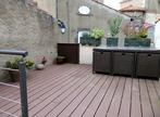 Vente Maison Orcet (63670) - Photo 23