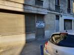 Vente Appartement 3 pièces 78m² Fontaine (38600) - Photo 3