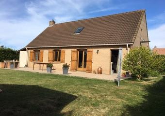 Vente Maison 6 pièces 126m² Craywick (59279) - Photo 1