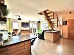 Vente Appartement 4 pièces 89m² Bons-en-Chablais (74890) - Photo 14