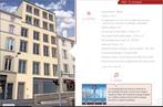 Vente Appartement 3 pièces 53m² Nancy (54000) - Photo 3