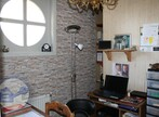 Sale House 5 rooms 1m² Montreuil (62170) - Photo 12