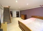 Vente Maison 5 pièces 130m² Annonay (07100) - Photo 10