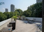 Sale Apartment 6 rooms 128m² Grenoble (38000) - Photo 5