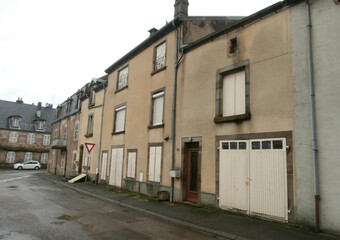 Sale House 6 rooms 137m² CONFLANS SUR LANTERNE - photo