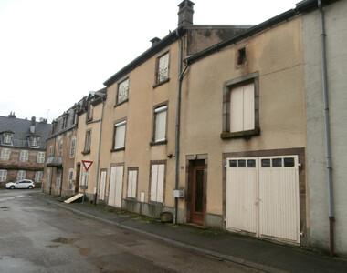 Vente Maison 6 pièces 137m² CONFLANS SUR LANTERNE - photo