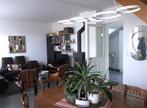 Vente Maison 4 pièces 100m² Vineuil-Saint-Firmin (60500) - Photo 3