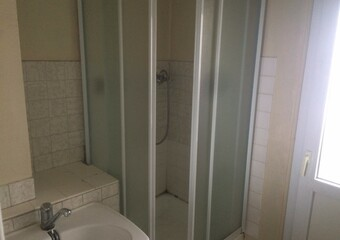 Vente Appartement 4 pièces 59m² Fontaine (38600) - Photo 1