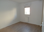 Location Appartement 2 pièces 39m² Amiens (80000) - Photo 2
