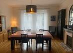 Vente Maison 6 pièces 190m² Gien (45500) - Photo 2