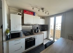 Vente Appartement 4 pièces 81m² Toulouse (31300) - Photo 6