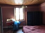 Vente Maison 6 pièces 160m² Raddon-et-Chapendu (70280) - Photo 5