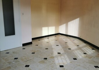 Location Maison 2 pièces 60m² Ceyrat (63122) - Photo 1