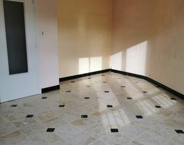 Location Maison 2 pièces 60m² Ceyrat (63122) - photo