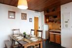 Vente Appartement 3 pièces 67m² Chamrousse (38410) - Photo 2