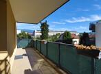 Location Appartement 3 pièces 63m² Grenoble (38100) - Photo 2