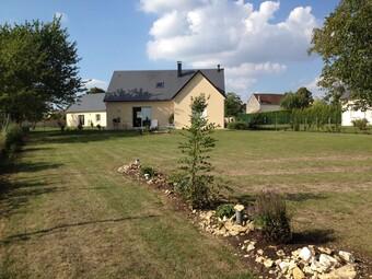 Location Maison 5 pièces 93m² Breuilpont (27640) - photo 2