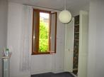 Renting House 4 rooms 120m² Boulogne-sur-Gesse (31350) - Photo 5
