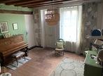 Vente Maison 6 pièces 168m² Gien (45500) - Photo 3