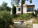 Vente Maison 9 pièces 250m² Mirabeau (84120) - Photo 29