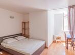 Vente Appartement 2 pièces 27m² Montélimar (26200) - Photo 3