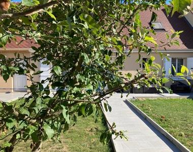 Sale House 9 rooms 176m² La Boissière-École (78125) - photo