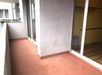 Location Appartement 3 pièces 65m² Grenoble (38100) - Photo 19