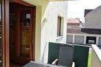 Vente Appartement 4 pièces 78m² Sélestat (67600) - Photo 5