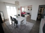 Vente Appartement 4 pièces 84m² Clermont-Ferrand (63000) - Photo 1