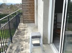 Vente Appartement 3 pièces 63m² Bellerive-sur-Allier (03700) - Photo 3