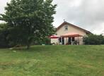 Location Maison 7 pièces 151m² Luxeuil-les-Bains (70300) - Photo 2