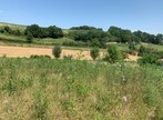 Sale Land 2 000m² L'Isle-Jourdain (32600) - Photo 2