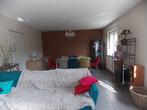 Location Maison 6 pièces 120m² Habsheim (68440) - Photo 4