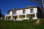 Vente Maison 4 pièces 110m² Sauvagnon (64230) - Photo 1