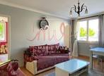 Vente Appartement 4 pièces 69m² Fontaine (38600) - Photo 1