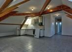 Vente Appartement 4 pièces 53m² La Roche-sur-Foron (74800) - Photo 1
