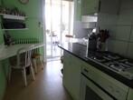 Vente Appartement 5 pièces 83m² Montélimar (26200) - Photo 7
