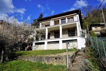 Vente Maison 6 pièces 140m² Corenc (38700) - Photo 1